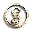 ETG Finance logo