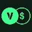 Value Set Dollar logo